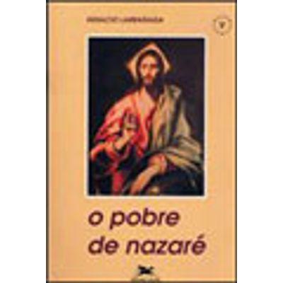 501344_vitrine.jpg