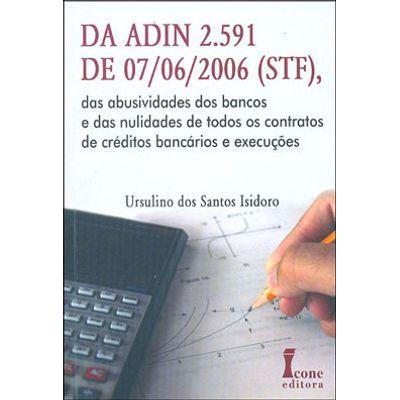 252421_ampliada.jpg