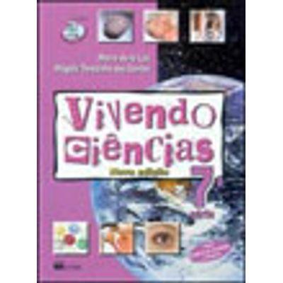256960_vitrine.jpg
