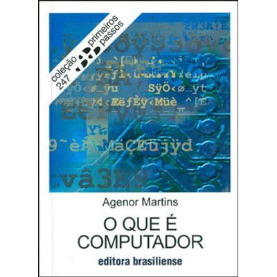 244603_ampliada.jpg