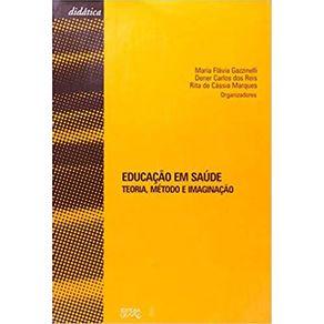 228141_ampliada.jpg