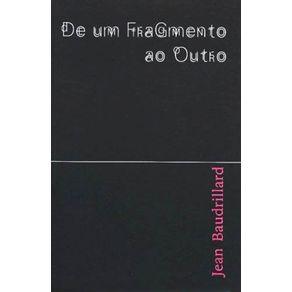 200450_ampliada.jpg