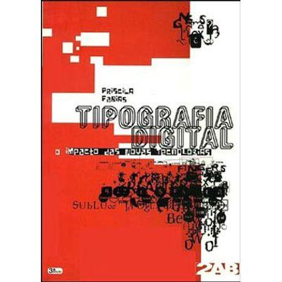 200481_ampliada.jpg