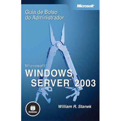 204005_ampliada.jpg