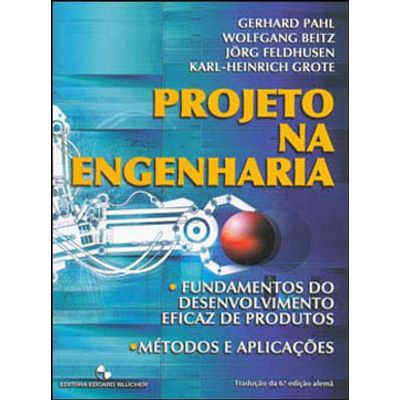 205560_ampliada.jpg