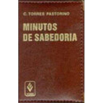 197200_vitrine.jpg