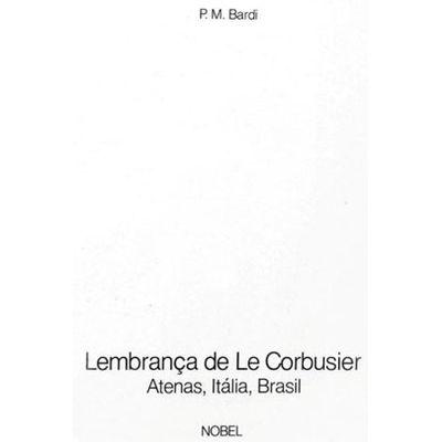 187883_ampliada