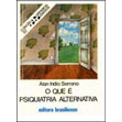 33309_vitrine