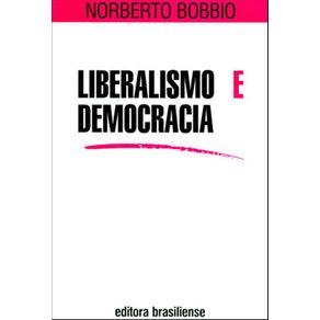 33533_ampliada
