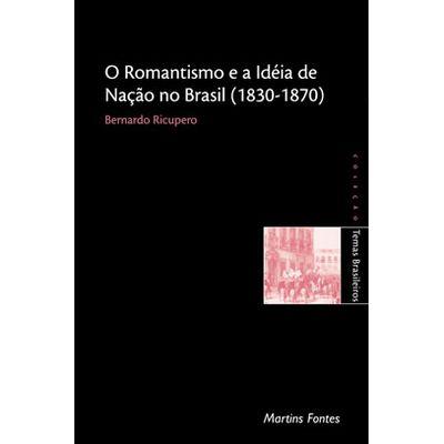 132034_ampliada
