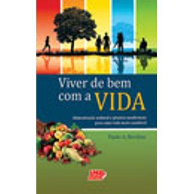 529532_vitrine