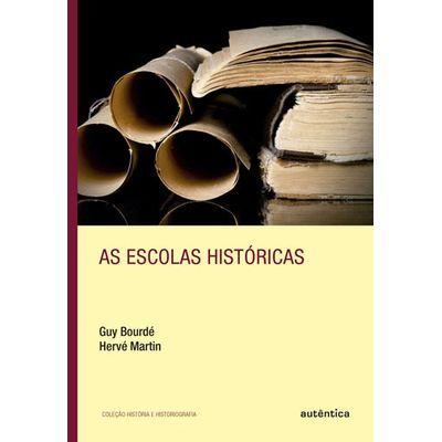 842644_ampliada