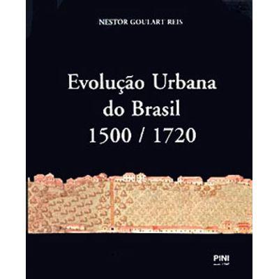 167781_ampliada