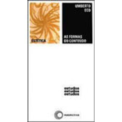 167044_vitrine