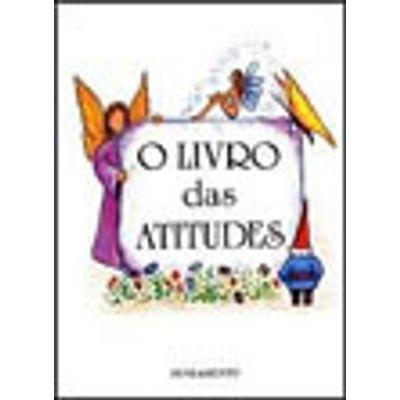 166108_vitrine