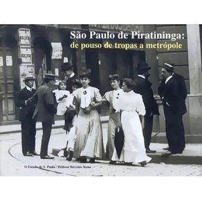 189555.JPG