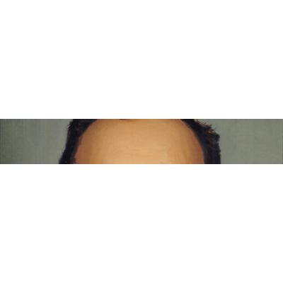 62291.jpg