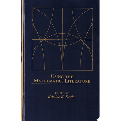207656.jpg