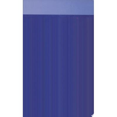 232206.jpg