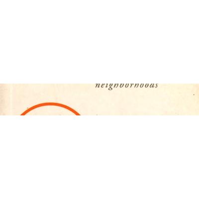 66931.jpg