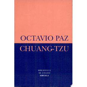 15947.jpg