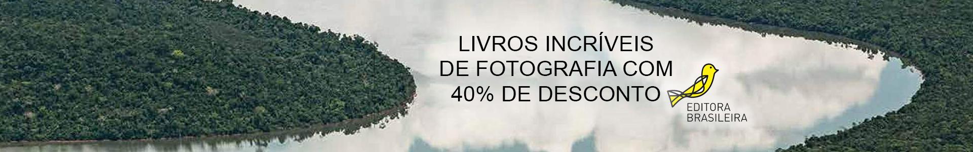 Brasileira - Desktop
