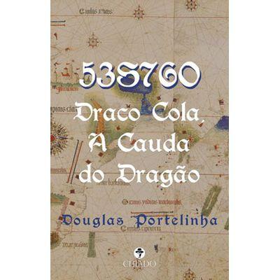 930451.jpg
