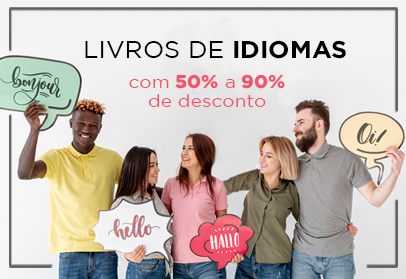 Promo Idiomas- Mobile