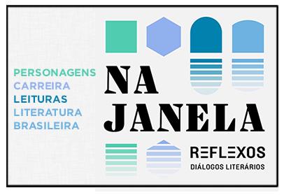 FESTIVAL NA JANELA - Mobile