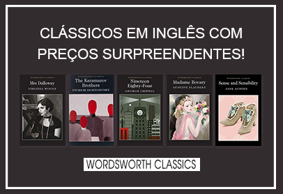 Wordsworth - Mobile