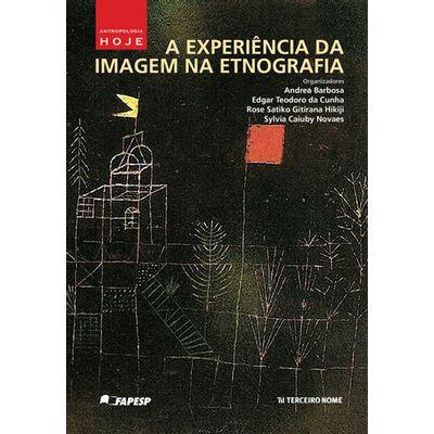 796377_ampliada.jpg