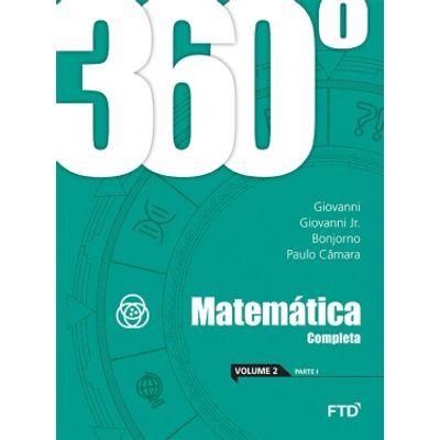 899641.jpg