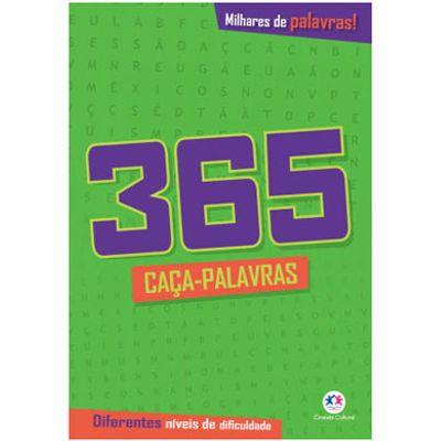 866211_ampliada.jpg