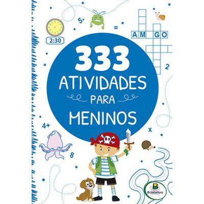 866531_ampliada.jpg