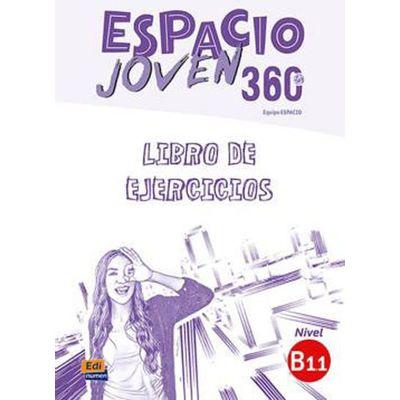 857134_ampliada.jpg