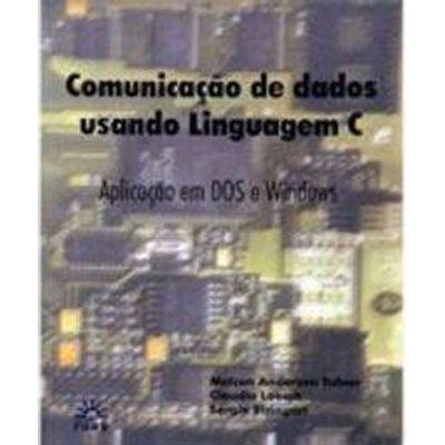 820888_ampliada.jpg