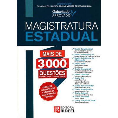 750151_ampliada.jpg