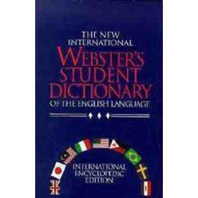 RUSSIAN-ENGLISH BILINGUAL - VISUAL DICTIONARY