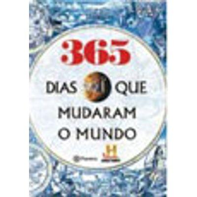 746859_vitrine.jpg
