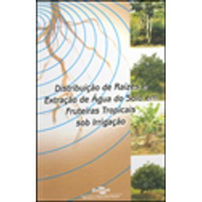 690681_vitrine.jpg