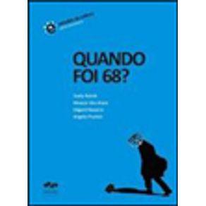 693758_vitrine.jpg