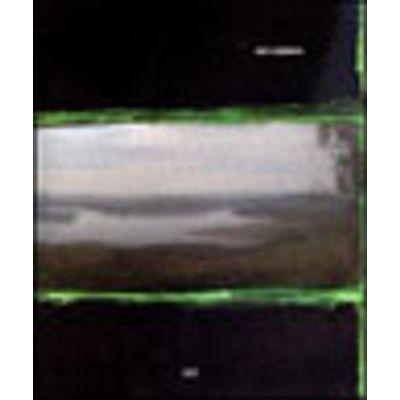658764_vitrine.jpg