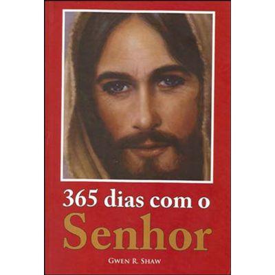 659201_ampliada.jpg
