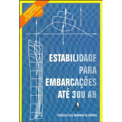 667454_ampliada.jpg