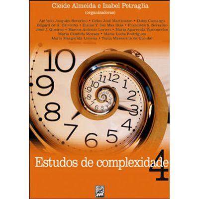 648337_ampliada.jpg
