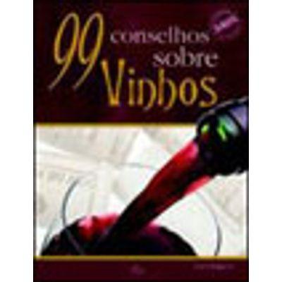 638128_vitrine.jpg