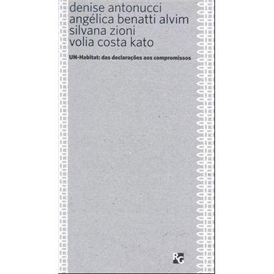 610249_ampliada.jpg