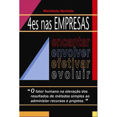 606456_ampliada.jpg