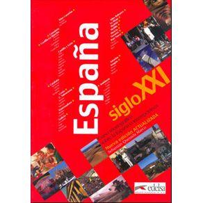 589777_ampliada.jpg