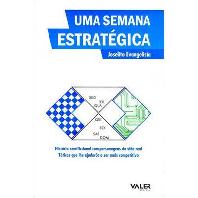 574814_ampliada.jpg